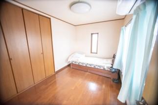 宿泊施設2